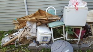 Point Pleasant Junk Removal